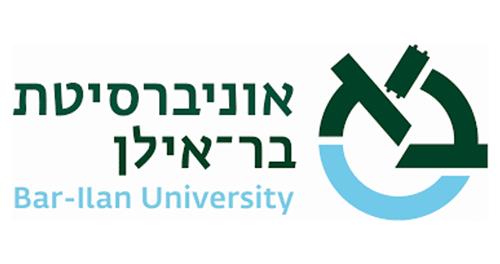 ערן רוזיאביץ' - בר אילן