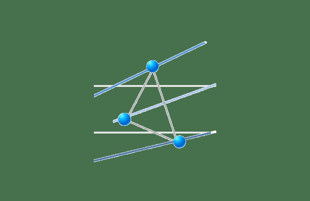 מודל SI אסטרטגיה דינאמית